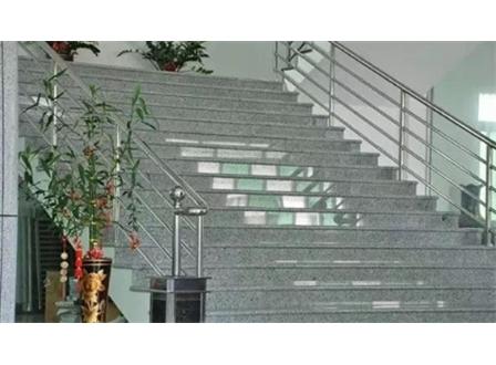 珍珠兰楼梯板