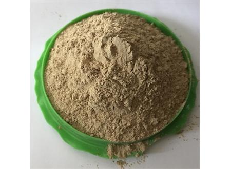 膨潤土 頂管膨潤土 橡膠膨潤土 肥料膨潤土 膨脹土是我公司的主營產品之一,下面給大家介紹一下頂管膨潤土施工原理的簡單介紹。     頂管膨潤土施工原理:假設在靜止下來的膨潤土懸浮液中,薄片狀的膨潤...