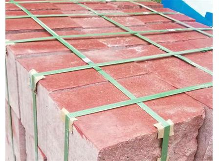 中国红板材