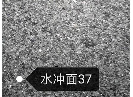 新福鼎黑68