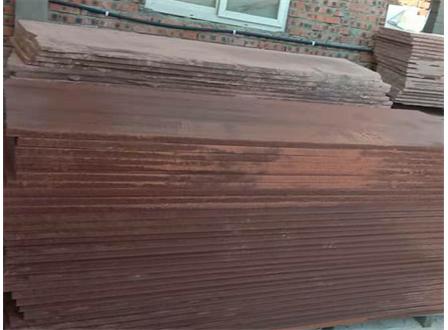 木紋紅大板