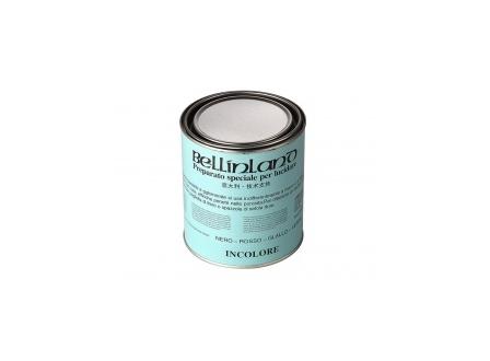 比利牌云石加光蜡:是一种特别光亮保护状蜡,加光保护云石面效果亮丽,一经使用,持久增强石面光度,蜡颜色有透明、红、黑、棕、绿、黄等