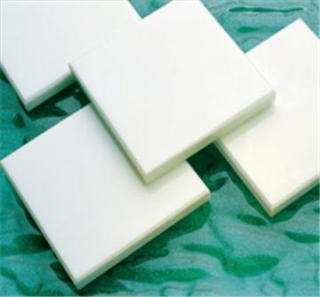 白色微晶石板