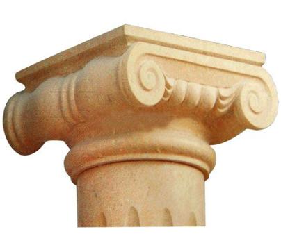 柱子/柱配套