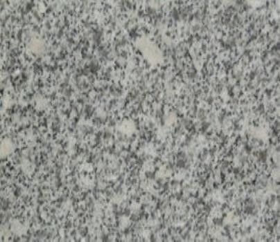 梨花白石材