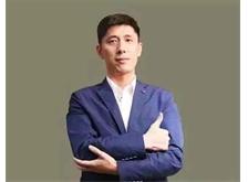 金鉆機械馬云華:服務于石材設備兼顧,打響企業品牌