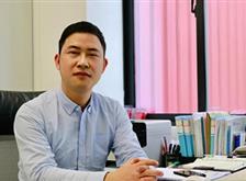杨志雄倾力打造多位一体人才交流空间,助力石材行业的转型发展