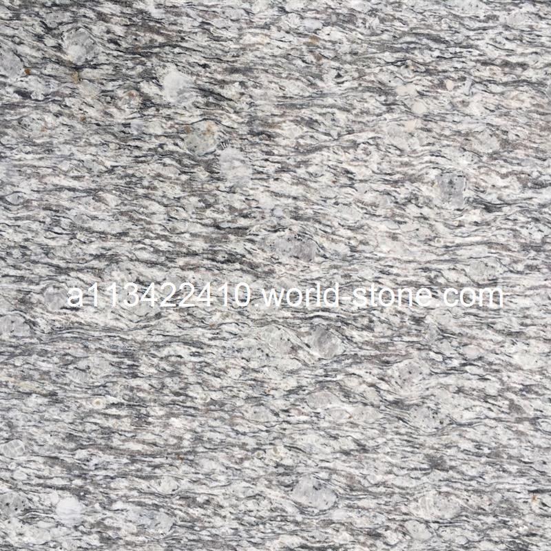 盘龙石业:自93年开厂到至今。矿山开采石材加工为一体。主营矿山产品:海浪花。浪花白。兼营:本地g603麻石,广东廉江花、芝麻白、芝麻灰、幻彩麻。幻彩灰麻。蓝钻。桔红。枫叶红。芩红。孔雀花、雪浪花。栏杆柱。荒料。线条、门套、毛板、火烧、荔枝、磨光、异形工艺加工。路沿石、河道栏杆。花瓶柱、葫芦、楼梯踏步、各类规格。适用于各种工程外墙干挂 园林地铺 商业广场 小区铺砖及室内装修。承揽全国各地单子以及出口单。欢迎新老客服前来洽谈合作。                 电话:18028420913       微信:15812363528