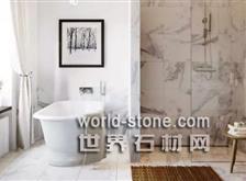 針對大理石和瓷磚的選擇,你還在糾結嗎