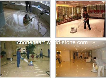 深圳石材防水