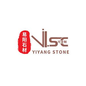 河北省保定市易陽石材加工廠