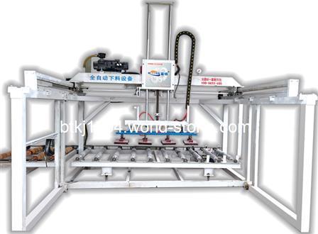 1、整機13項發明創造,8項技術革新,設備更加穩定可靠; 2、本品采用山鋼加重型方鋼為基礎底座,扎實牢固無須特殊固定        即可工作;                           ...
