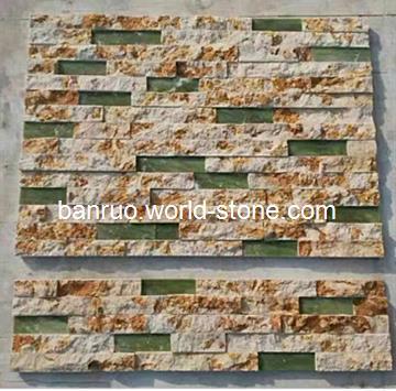 天然文化石石材